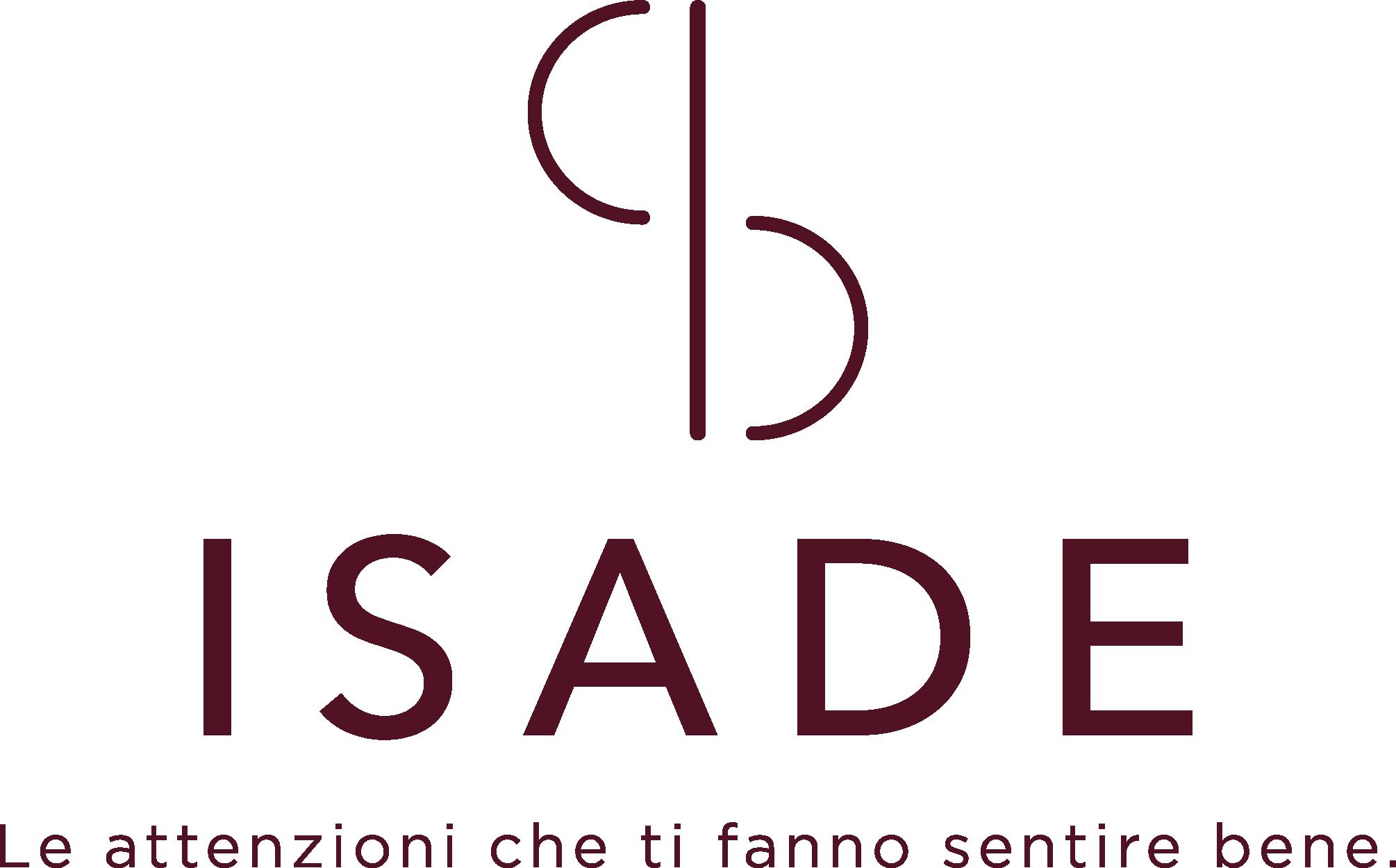 ISADE - LOGO
