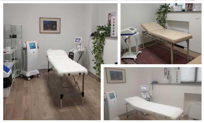 ISADE - Medicina Estetica