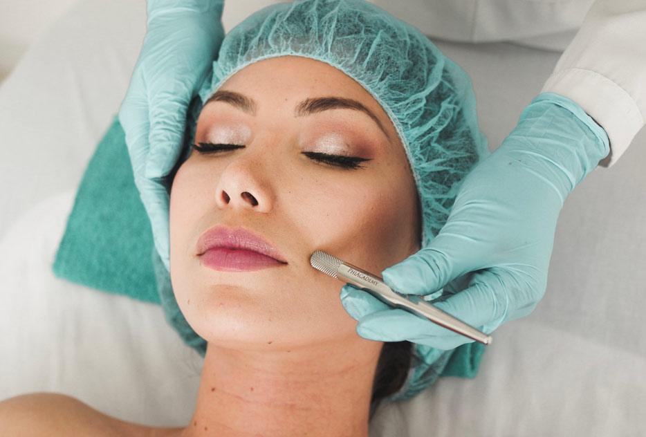 ISADE - Medicina Estetica News